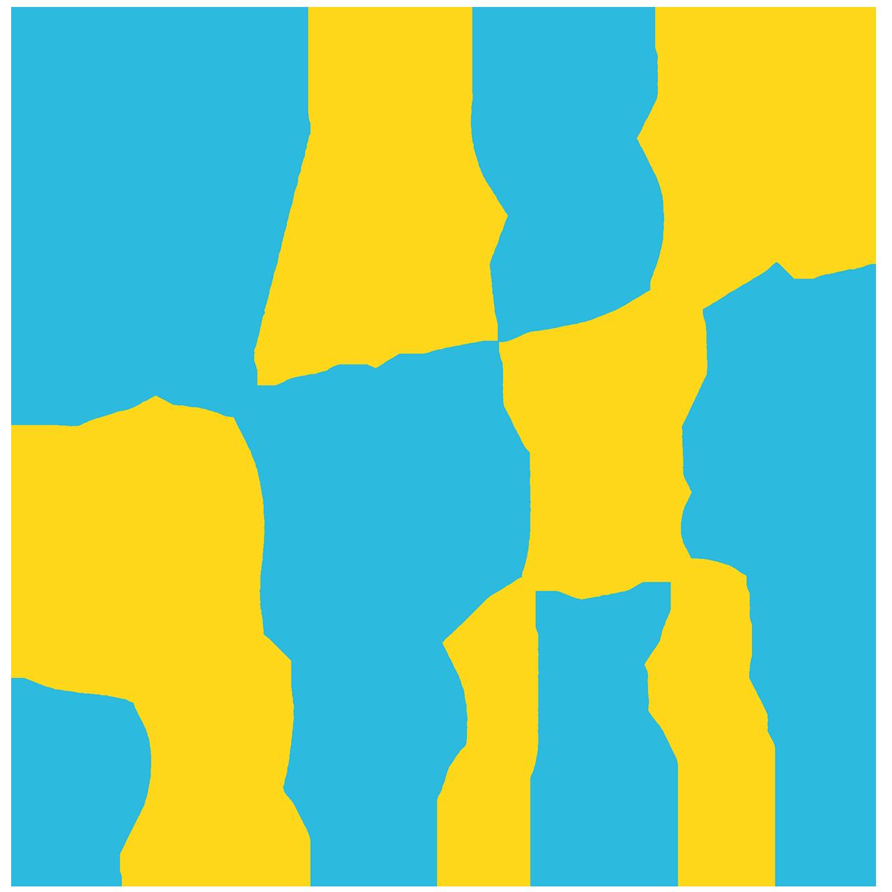 WASHOUT のロゴ